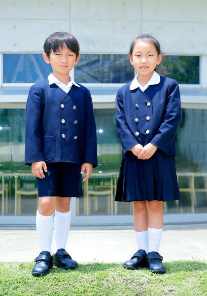 学校 高等 仁川 学院