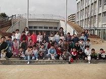 DSCF9595