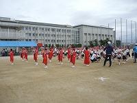 DSCN6115