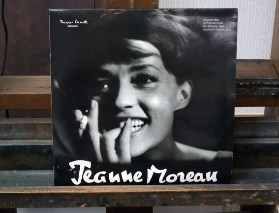 ジャンヌ・モローの画像 p1_24